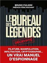 Le-Bureau-des-legendes-decrypte