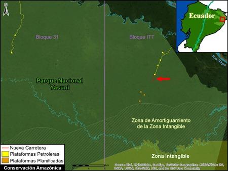 maaproject.org-maap-ecuador-nueva-carretera-petrolera-hacia-la-zona-intangible-yasuni-BM-EcuAmz-OilDrilling-YasuniNP-2020-200dpi-v3