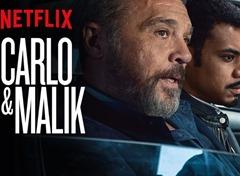 carlo-and-malik
