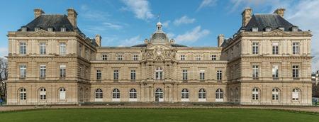 Palais_du_Luxembourg,_South_View_(Crop)_20140116_1