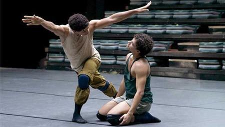 Yuli-Arte-L-incroyable-destin-du-danseur-Carlos-Acosta
