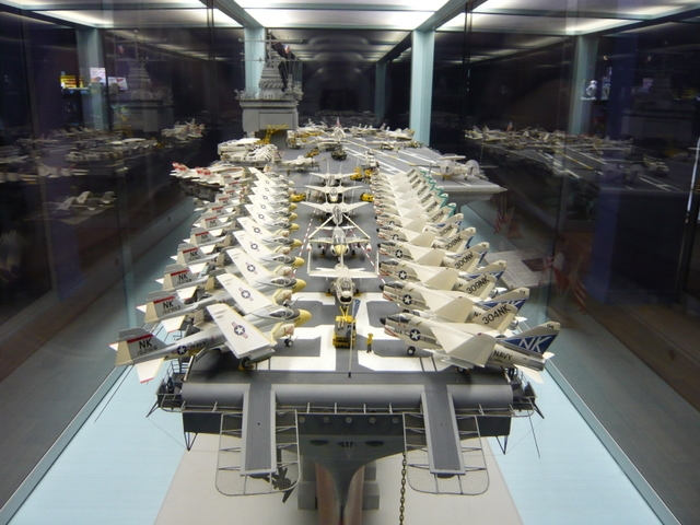 Fabriquées à meknès pendant la seconde guerre mondiale destinées