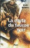 Chute_du_faucon_noir