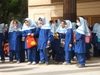 Iran20067