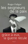 Seigneurs_de_la_paix