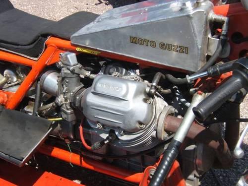 Dscf2972
